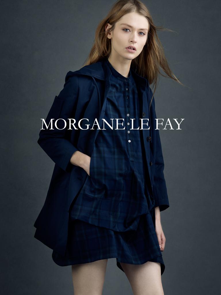 Morgan Lafay Morgan Le Fay By Beckystonehouse On