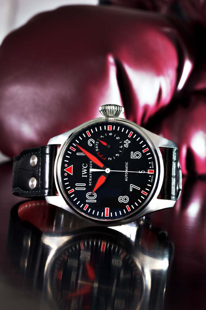 Replica Rolex watches blog