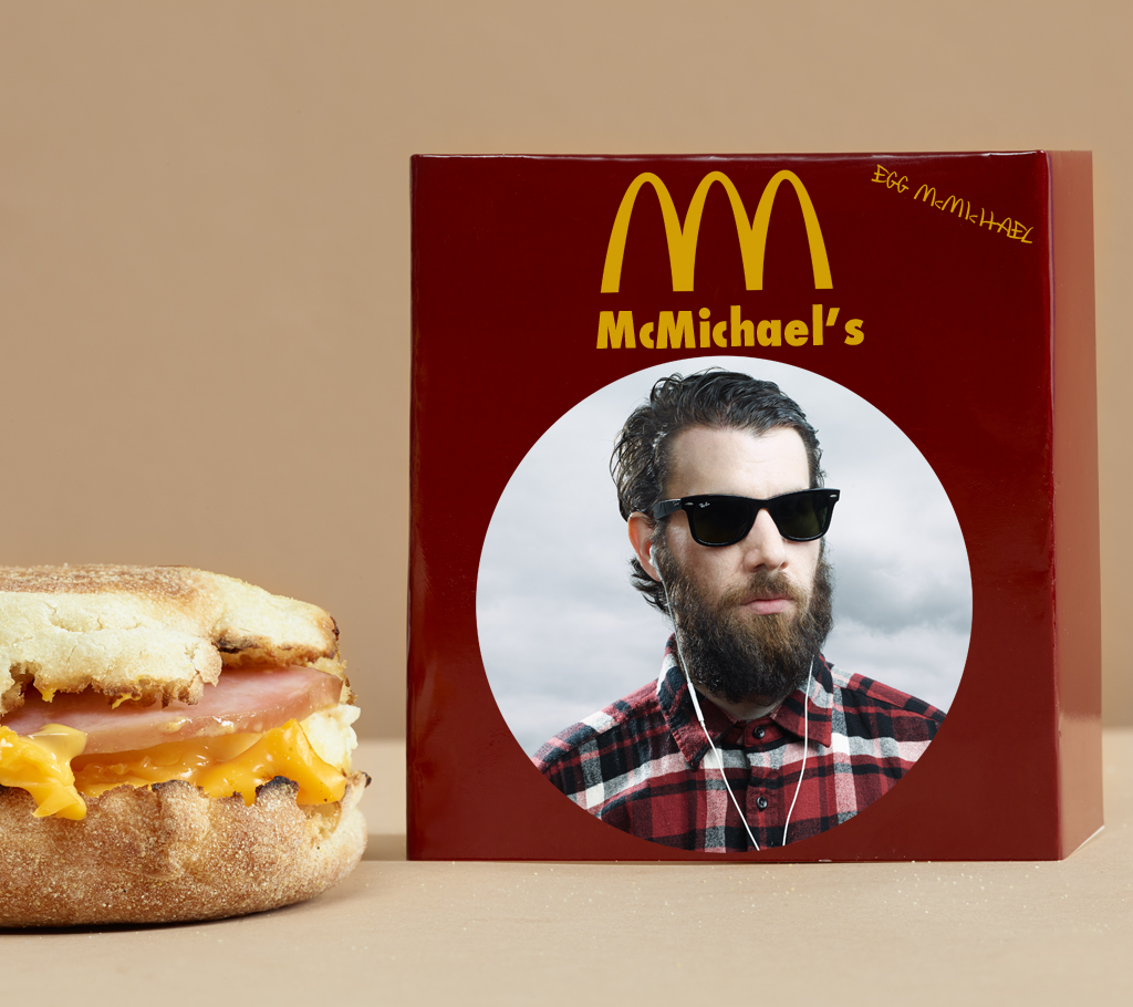 1.egg-mcmichael-self-absorbed-mike-mellia.jpg