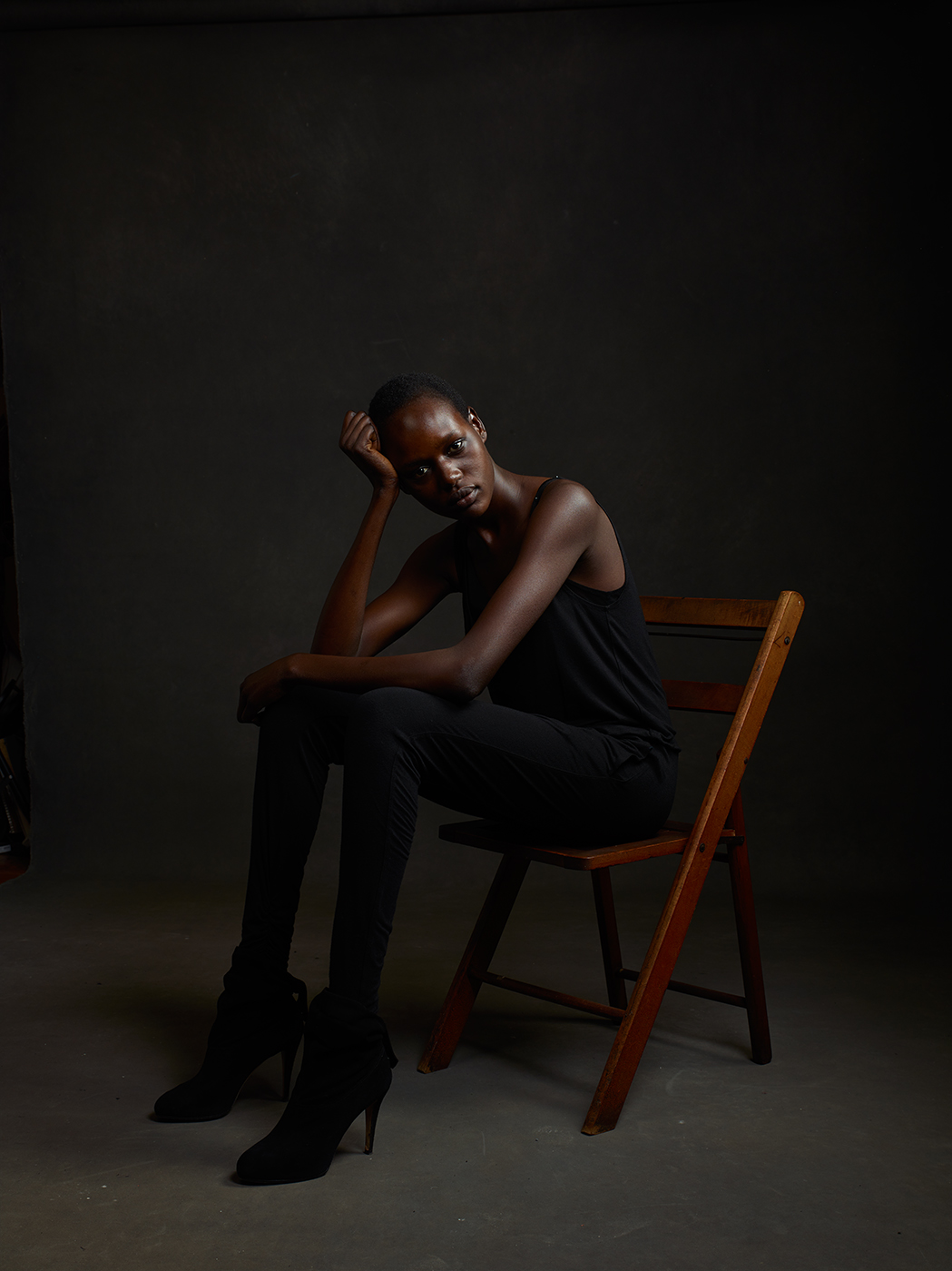 2.ajak-deng-by-mike-mellia.jpg