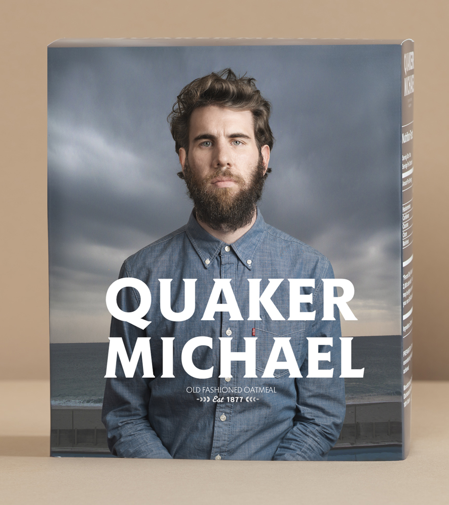 3.quaker-michael-self-absorbed-mike-mellia-1.jpg