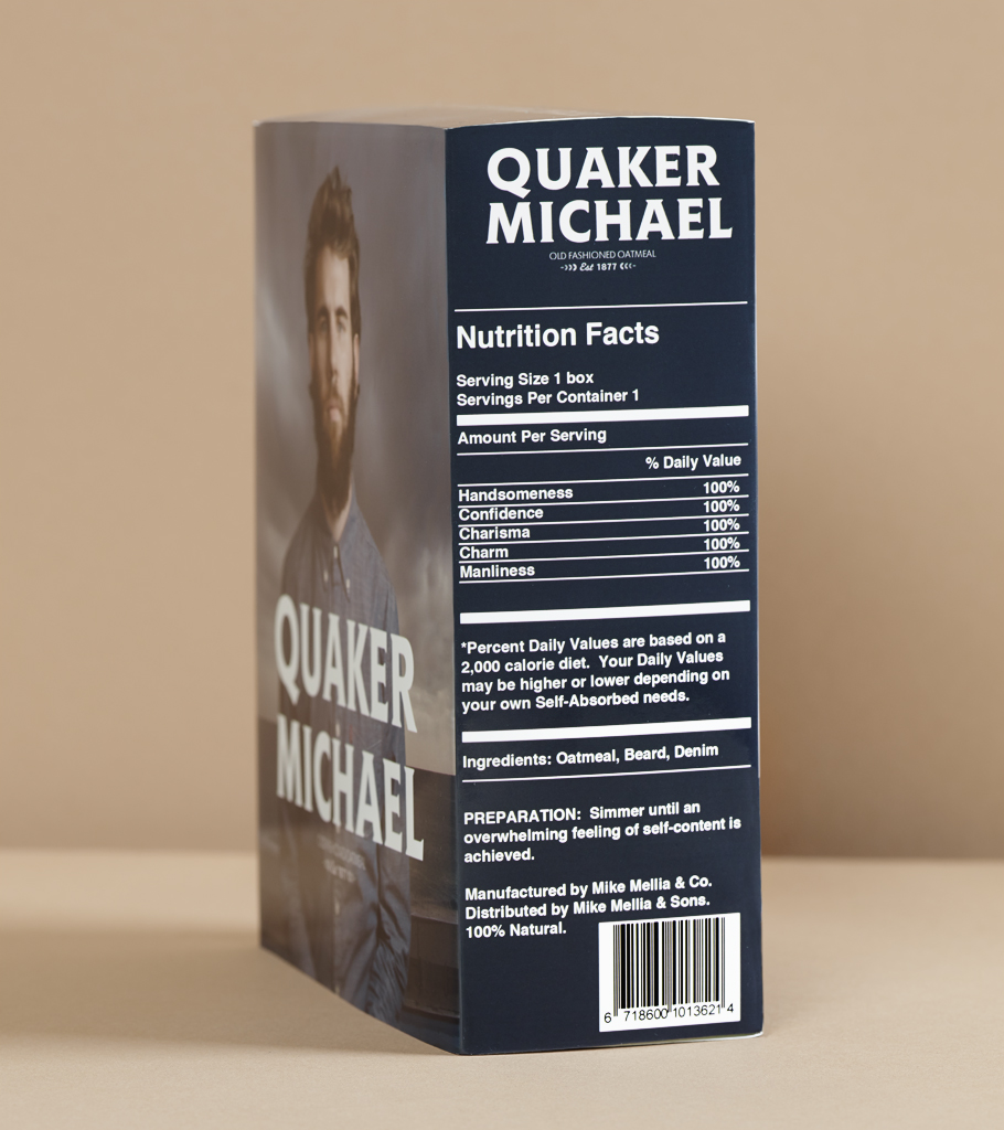 4.quaker-michael-self-absorbed-mike-mellia-2.jpg