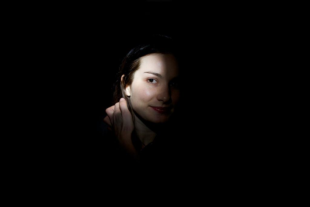 4.untitled portrait mike mellia