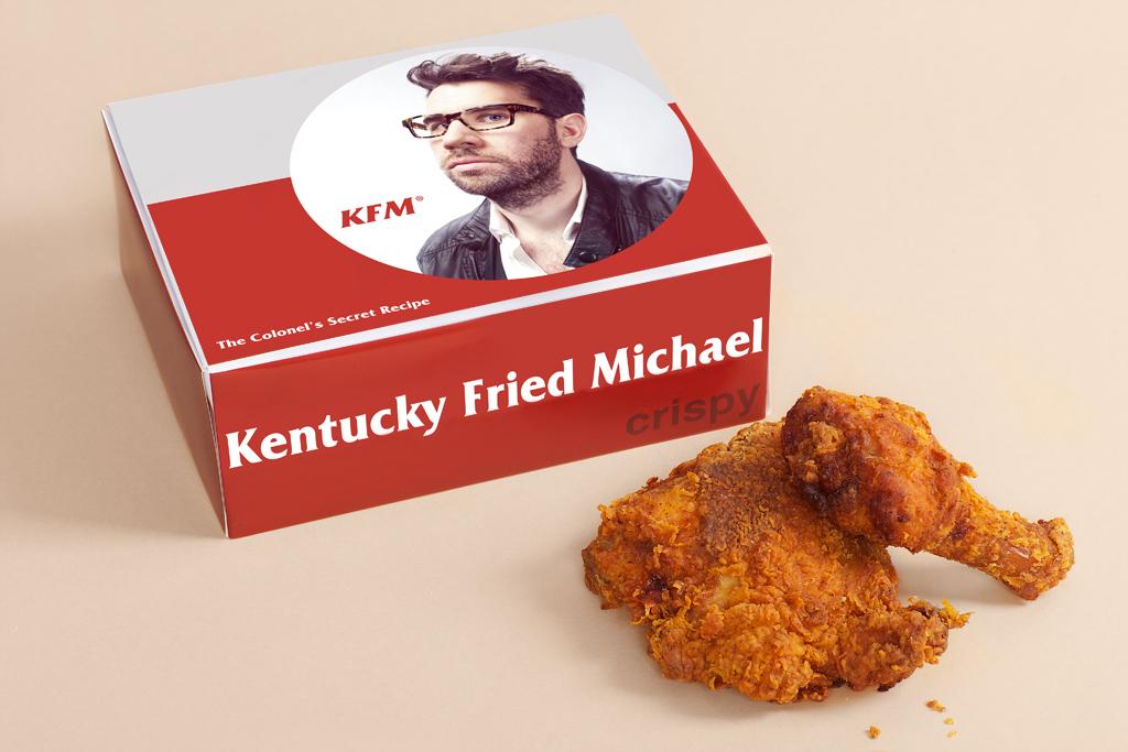 kentucky-fried-chicken-mike-mellia.jpg