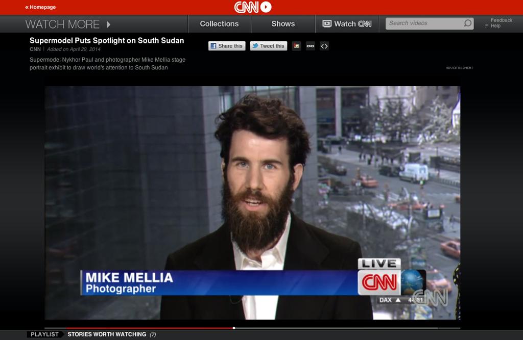 http://www.mikemellia.com/large/mike-mellia-cnn-live.jpg