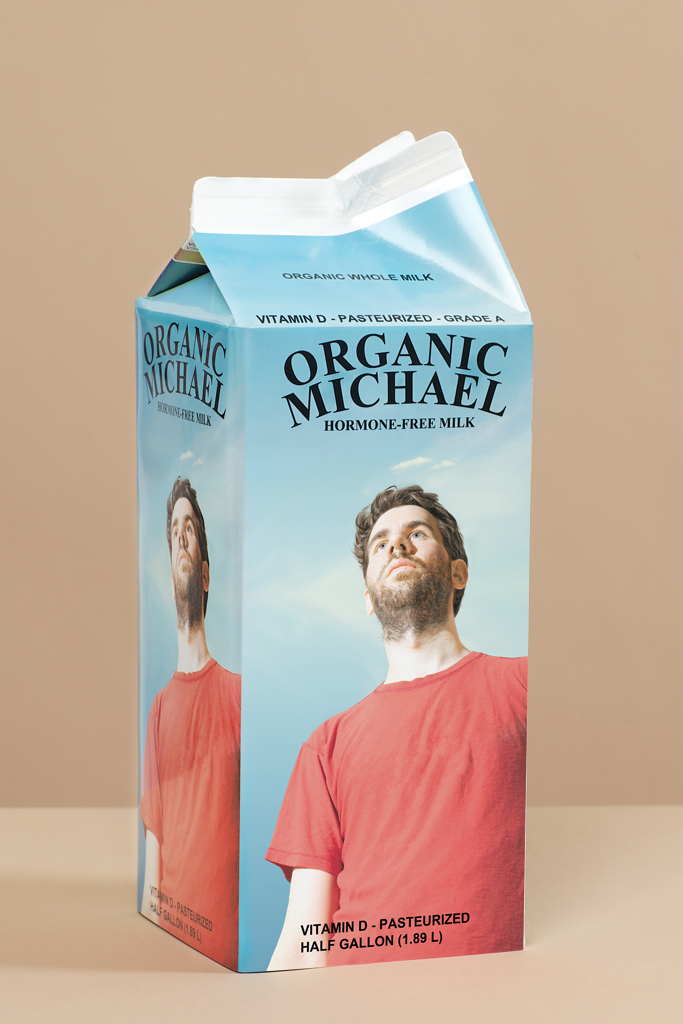 organic-milk-mike-mellia.jpg